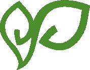 IBAD - instituto brasileiro de direito do agronegócio