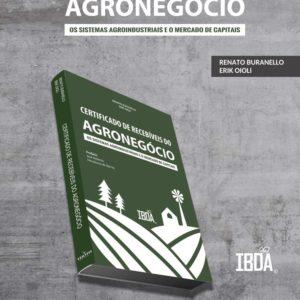 ibda-certificado-2019 direito do agronegócio dieito agro